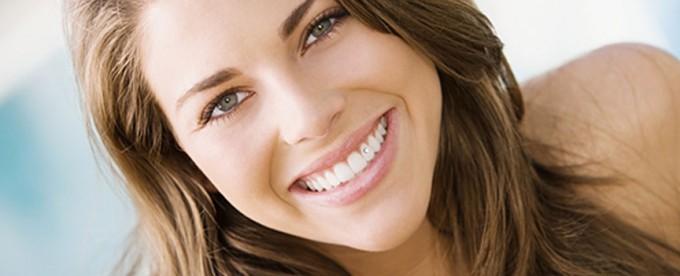 piercing dent