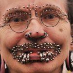 Tipos de piercings mais populares